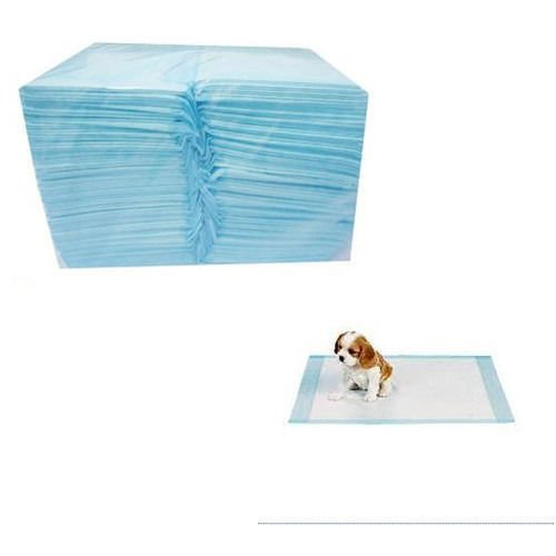 petbuddy disposable puppy wee pads 200 piece