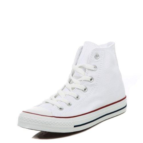 Converse Sneaker Chucks All Star OX - 8/41.5