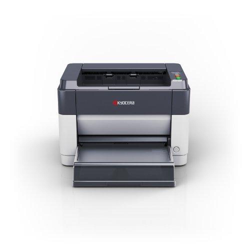 Kyocera Ecosys FS-1041 Stampante laser