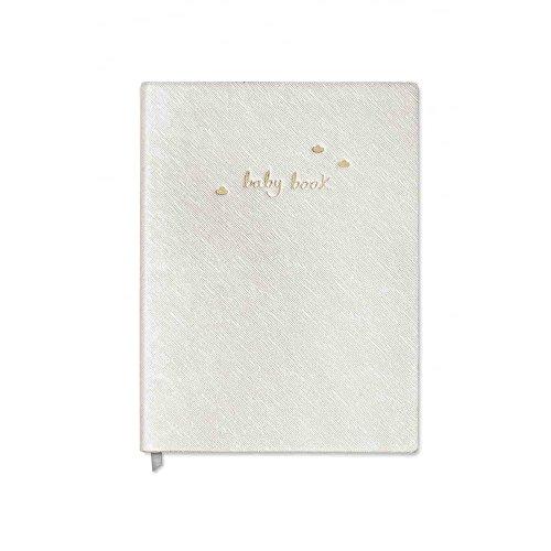 Katie Loxton Album photo et carnet de notes pour bébé