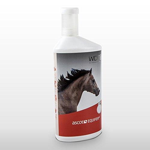 Tierarzt 24 Ascot Equifer 1 Liter