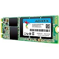 ADATA ASU800NS38-1TT-C 2.5