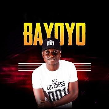 Bayoyo