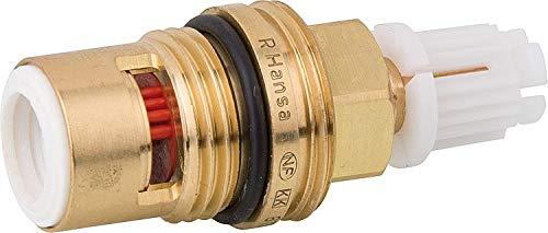 Hansa–59911103Auslaufventil Thermostat Tempra Prisma
