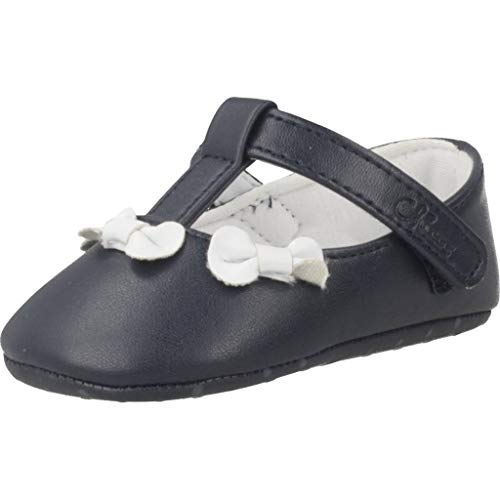 Chicco OWY Chausseres Fille Fille Bleu 18 EU