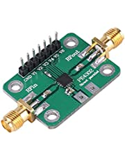 Atenuador de radiofrecuencia, 1pc PE4302 Atenuador de control numérico Modo paralelo inmediato 1MHz ~ 4GHz