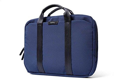Bellroy Laptop Brief 13
