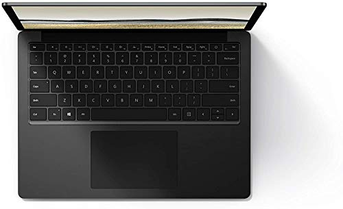 Compare Microsoft Surface PLZ-00022 vs other laptops