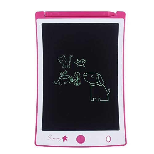 Product Image of the SUNANY LCD