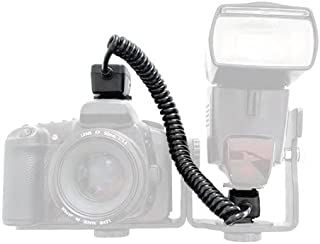 Agfa Off Camera Shoe Cord for Sony