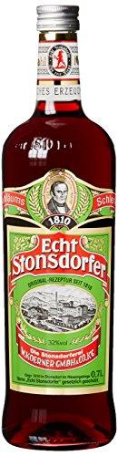 Stonsdorfer Echt Kräuter (1 x 0.7 l)