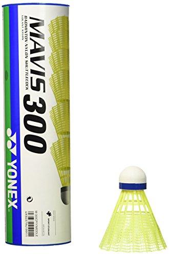 Yonex -   Mavis 300