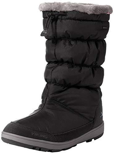 smyk buty zimowe dziewczynka