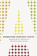 Best globalizing american studies Reviews