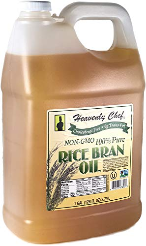 Cheapest Rice Bran Oil For Horses