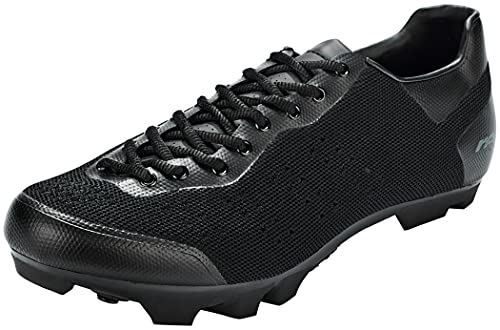 red CYCLING PRODUCTS Advance MTB Gravel Knit Schuhe schwarz Schuhgröße EU 47 2021 Rad-Schuhe Radsport-Schuhe