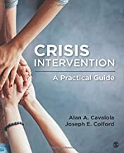 Crisis Intervention: A Practical Guide
