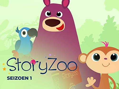 kruidvat dierentuin