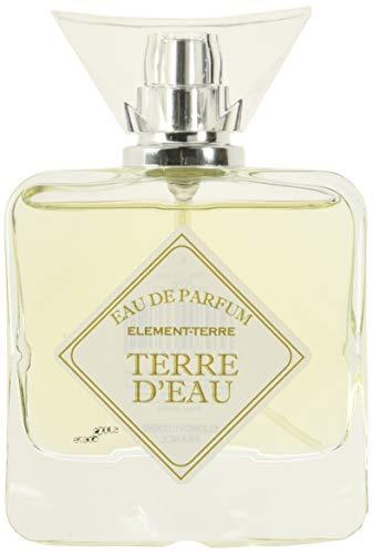 ELEMENT-TERRE Eau de Parfum Terre d'Eau de Parfum F 50 ml