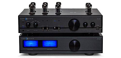 For Sale! Cary Audio (CARZ0) SLP-05 (black)