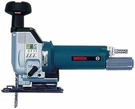 Bosch 0 607 561 118 power jigsaws 1,8 kg - Sierra eléctrica (Corriente alterna, 1,8 kg, 8,5 cm, 2200 spm, 1,5 cm, 1 cm)