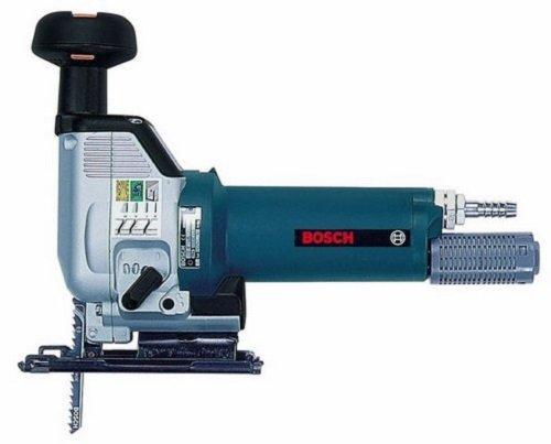 Bosch 06075611182200RPM 1800g Stichsäge Elektrische 1,8kg