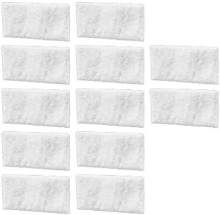 Philips Respironics, PR System One Ultra Fine, CPAP Replacement Filters (12)