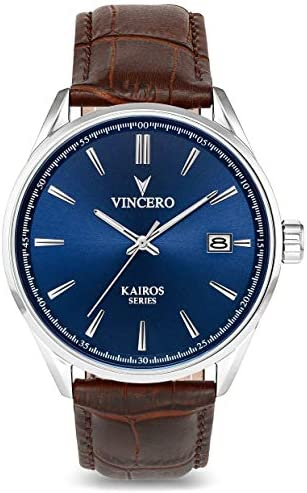 Up to 60% off Vincero Watches