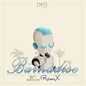 Barnadise (Alnoise Remix)