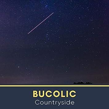 Bucolic Countryside, Vol. 7