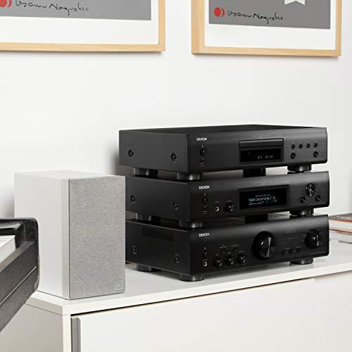 Denon PMA-800NE Stereo...