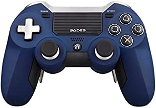 scuf infinity 4ps pro thumbsticks