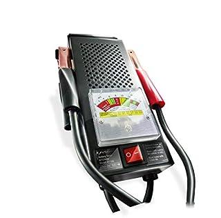 اسعار Schumacher BT-100 100 Amp Battery Load Tester