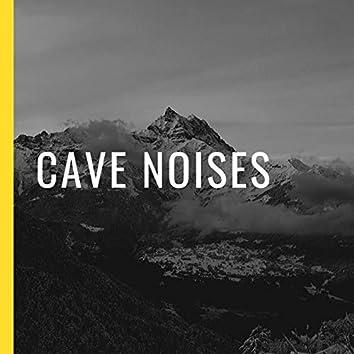 Cave Noises