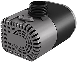 Best water mortar pump Reviews