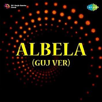 Albela (Original Motion Picture Soundtrack)
