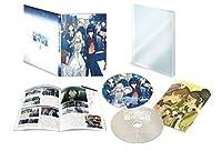 とある魔術の禁書目録III Vol.1<初回仕様版>(禁書目録たん&サントラCD付) [DVD]