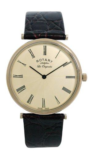 Rotary GS90002/45