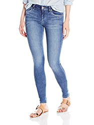 Skinny Jeans by Joes Jeans