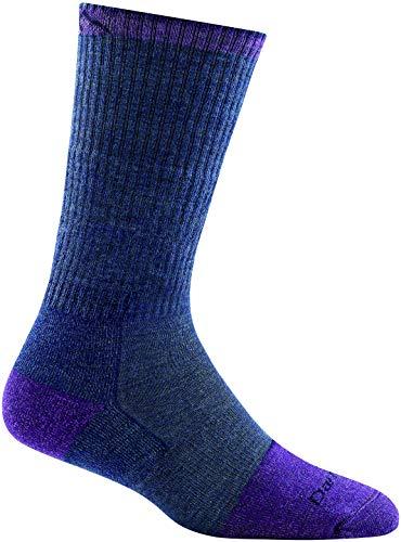 DARN TOUGH (Style 2015) Women's Women's Steely Work Sock