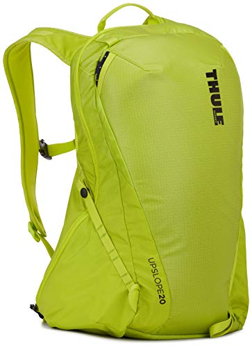 Case Logic Thule Upslope 20 Litres Punch Lime