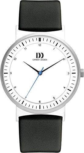 Danish Design DANISH DESIGN NO.: IQ12Q1189