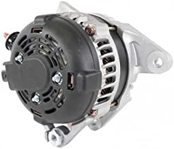 Discount Starter and Alternator 11063N Replacement Alternator Fits Chrysler Pacifica