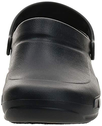 Crocs Slip Resistant Work Shoes
