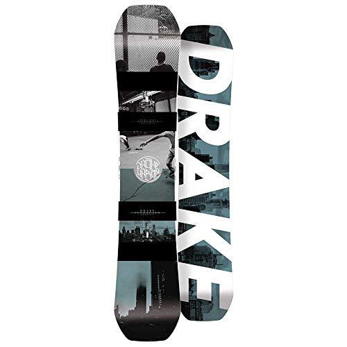 Drake Snowboard Urban