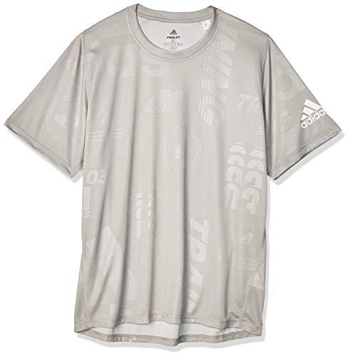 La mejor comparación de Camisetas deportivas para Hombre los 10 mejores. 15
