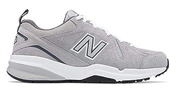 New Balance MX619 GR Suede Grey