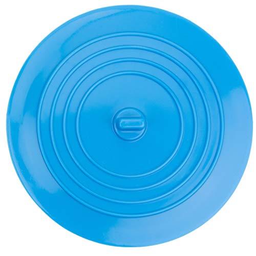 Tapón Universal de silicona para el desagüe de la bañera, la ducha...