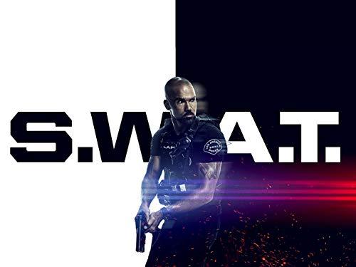 SWAT (2017), Season 2