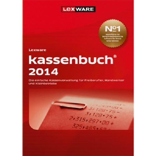 Lexware Kassenbuch 2014 [Download]